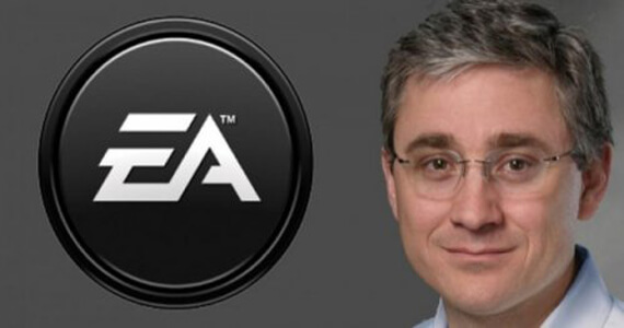 EA Talks About Future IP Releases; Bringing Classic Titles Out of Storage