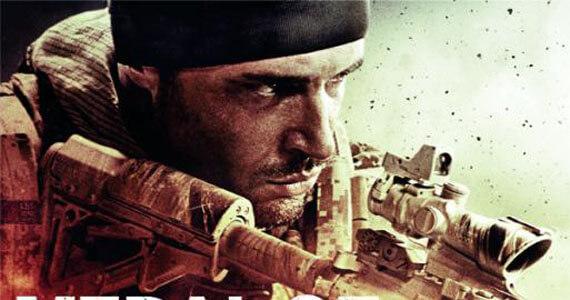 'Medal of Honor: Warfighter' Wishlist