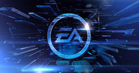 Electronic Arts Does Have 6-8 'Completely New' IPs in the Works
