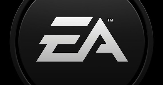 EA Talks Prices for Next-Gen Games; Will New Games be $69?
