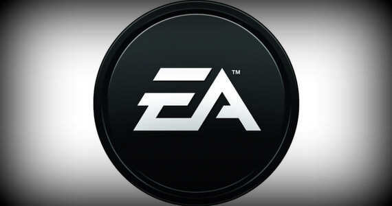 EA CEO Believes the Next Generation 'Is Yet To Come'