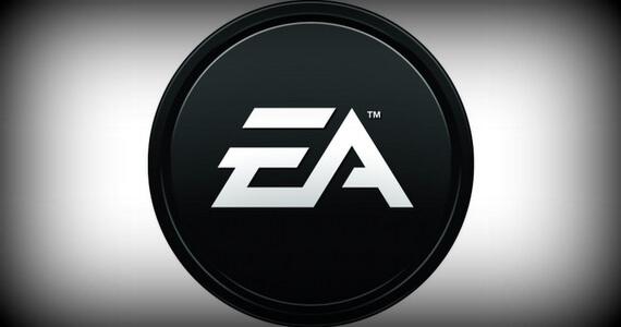 EA Next Gen