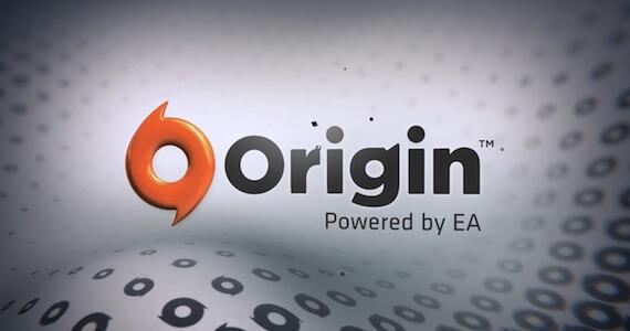 EA: Origin's First Year a Massive Success