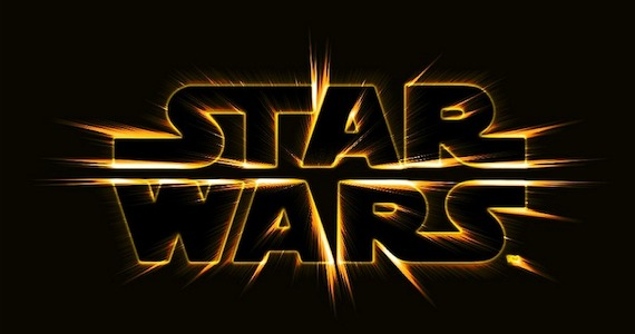 Electronic Arts' 'Star Wars' Licensing Deal Only Lasts 10 Years