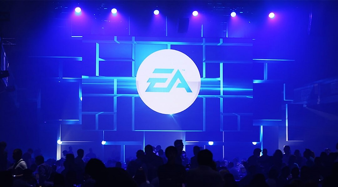 PS4 and Xbox One Install Base to Reach 100 Million by End of 2017, Says EA