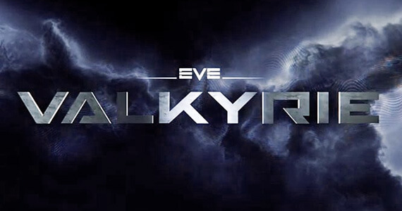 What Platform(s) Will EVE: Valkyrie Release For?