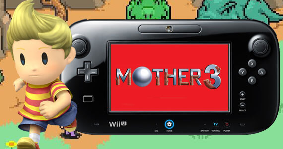 Fan Offers to Translate 'Earthbound' Sequel for Free