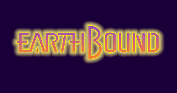 'EarthBound' Finally Getting Wii U Virtual Console Release