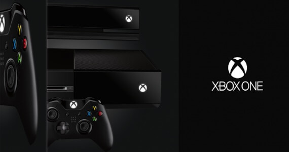 Economist Says Xbox One Price is 'Too High', Could 'Derail' Console Sales