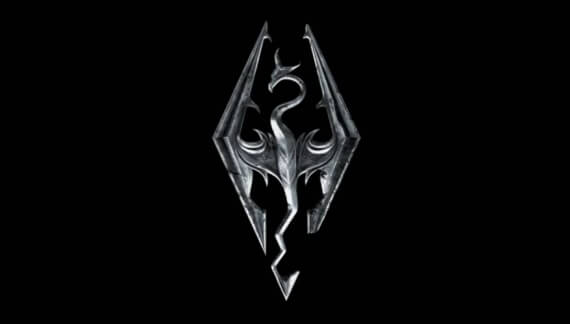 Elder Scrolls 5 Skyrim Behind the Scenes Videos