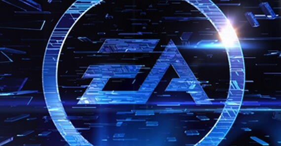 Electronic Arts Starts Removing Online Pass From Older Games