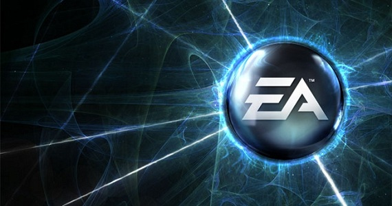 Electronic Arts Microtransactions Future