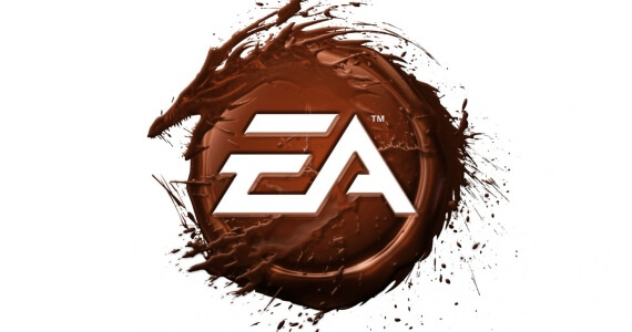 EA Named 'The Worst Company in America'