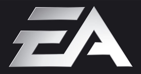 Electronic Arts Press Conferences E3 2011 Live