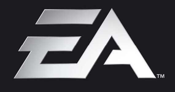 Electronic Arts Reveals They ARE Working on Wii U Games