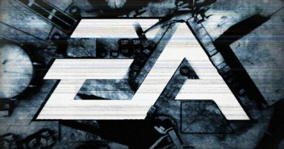 Electronic Arts Wii U Skipping Criticism