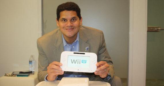 Epic Believes In the Wii U