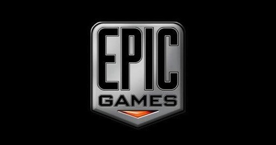 'Gears of War' Producer Leaves Epic For BioWare