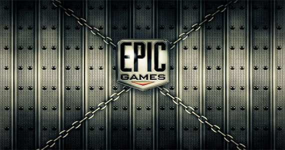 Epic Games Teasing Big Annoucement For The VGA's