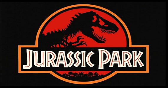 Episodic Jurassic Park Telltale Games