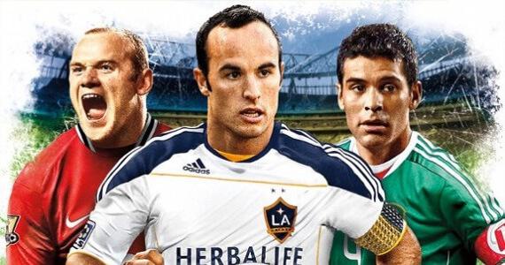 How 'FIFA' Could Improve MLS