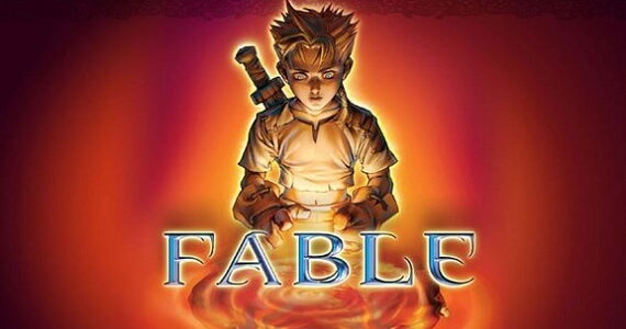 Lionhead Job Listings Hint at 'Fable 4' 'Reimagining' the Franchise