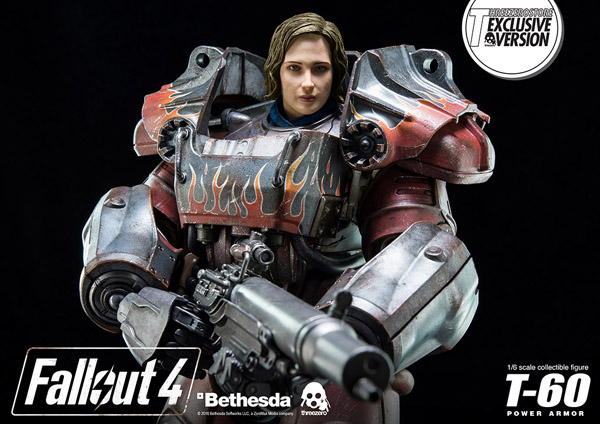 fallout-4-t-60-power-armor-figure