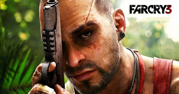 'Far Cry 3' Dev Ubisoft Massive Linked to 'AAA Next-gen Online RPG' (Again)