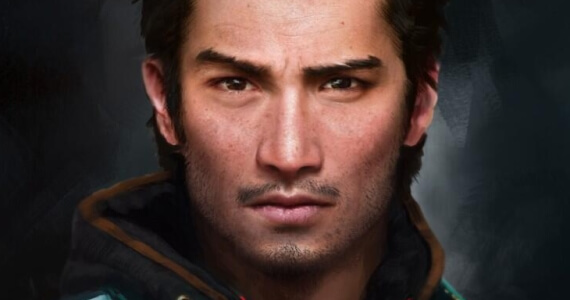 'Far Cry 4' Interview: Why It Won't Tell 'The Real Story' of Nepal