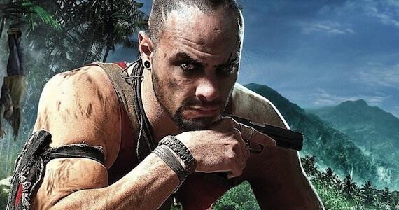 Far Cry 4 Confirmed