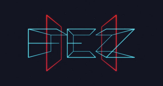 Phil Fish Announces 'Fez 2' and Teases with a Trailer