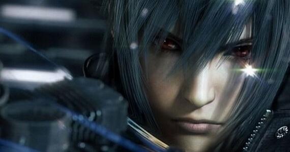 'Final Fantasy Versus 13' Is Still In Development