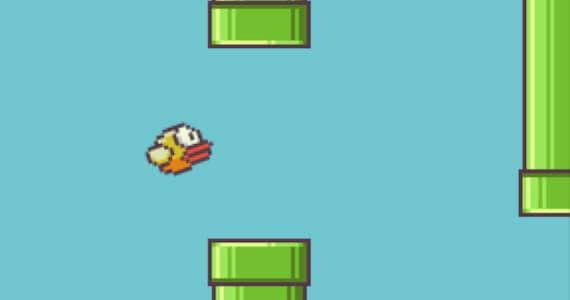 5 Endless Runner Games Better Than 'Flappy Bird'