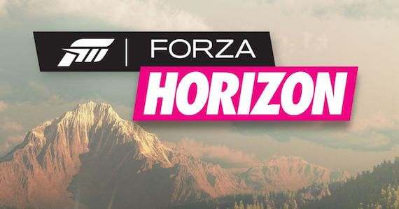 Forza Horizon 2 Deep South Concept Art