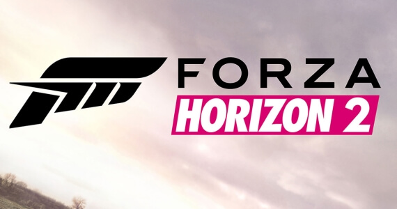 'Forza Horizon 2' Won't Include Microtransactions At Launch