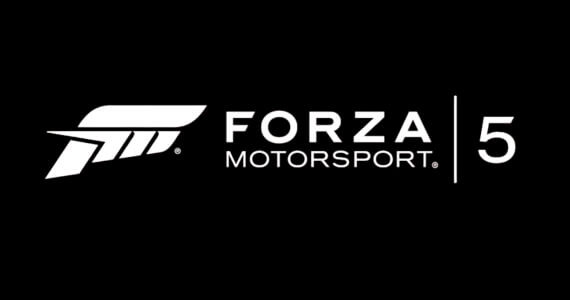 'Forza Motorsport 5' Hands-On Preview
