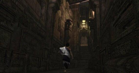 Rumor Patrol: Fumito Ueda Leaves Sony