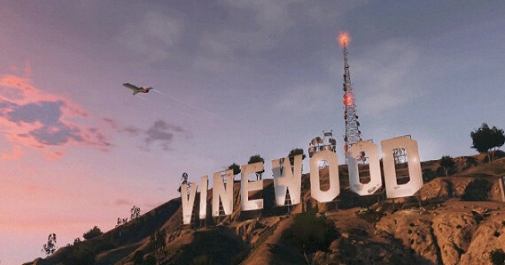 Analysts: 'Grand Theft Auto V' Will Release Before April of 2013