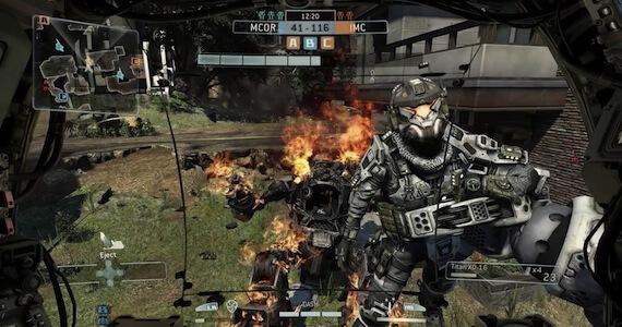 E3 2013 Game Critics Awards Winners Announced