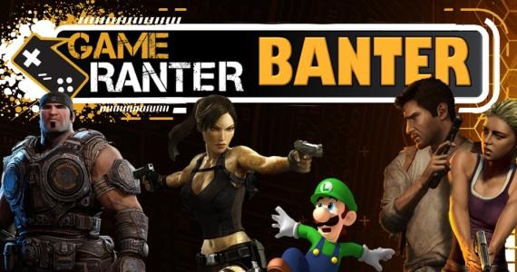 Game Ranter Banter: Call of Juarez, Wii U, Metacritic, Black Friday Shoppers & Skyrim