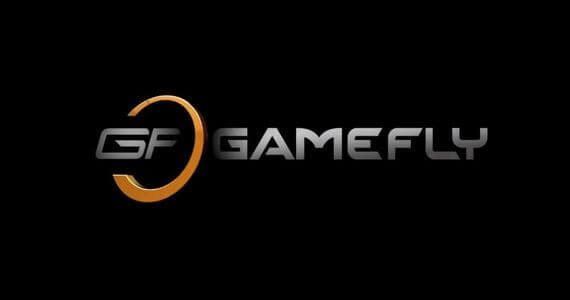 GameStop & GameFly Express Excitement Over Xbox One's New Found Freedoms