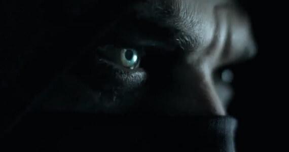 'Thief' Gameplay Video: Garrett Turns A Revolution To His Own Advantage
