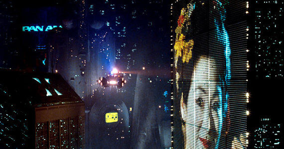 Gearbox Could Have Made Blade Runner Game