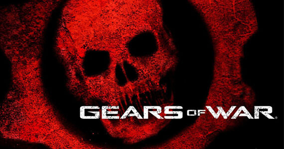 Microsoft Buys Gears of War IP