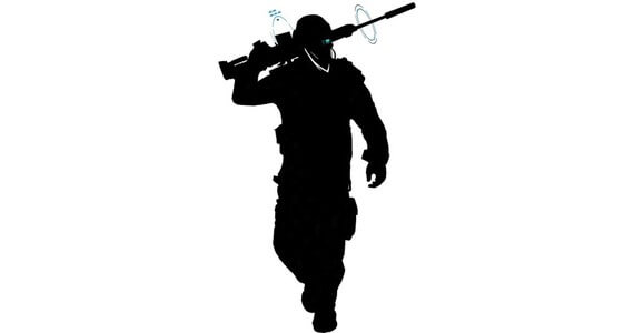 'Ghost Recon: Future Soldier' Screenshots Show Advanced Warriors