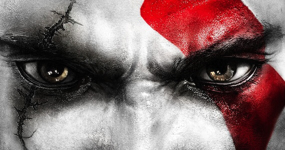 'God of War 4' Expectations