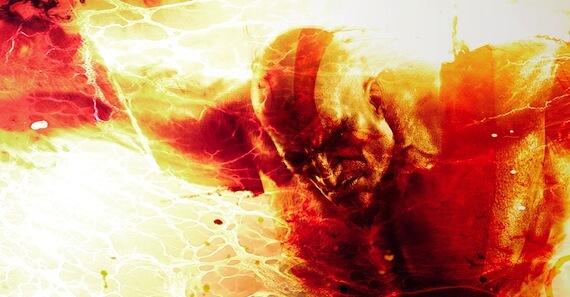 God of War: Ascension (Story Trailer)