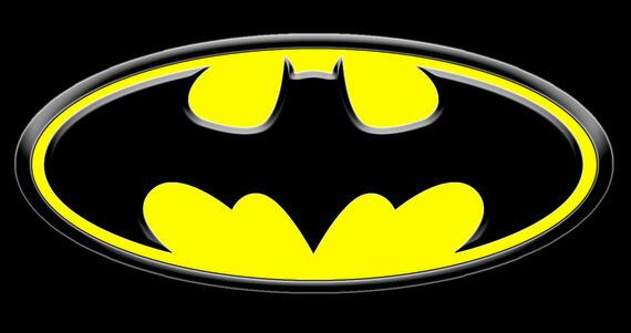 Batman: 'LEGO Batman 2' Official, 'Gotham City Impostors' Delayed