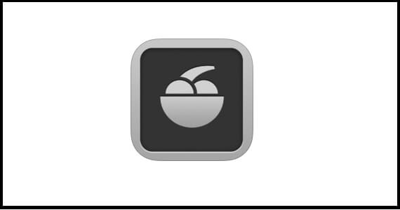 Rockstar Games Releases Complementary 'iFruit' App for 'Grand Theft Auto 5'