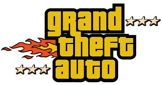 How Rockstar Contrived Controversy to Sell 'Grand Theft Auto'
